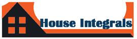 House Integrals