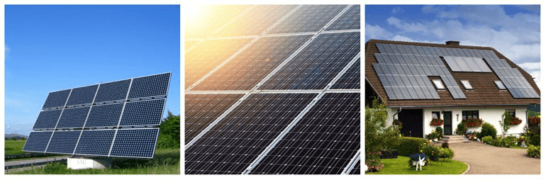 Benefits of Solar Panels for Your Home