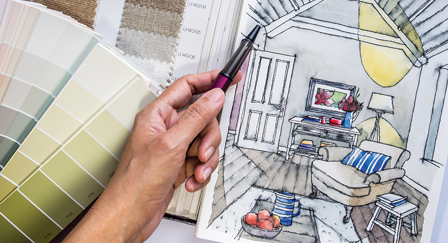 How_To_Pick_an_Interior_Designer