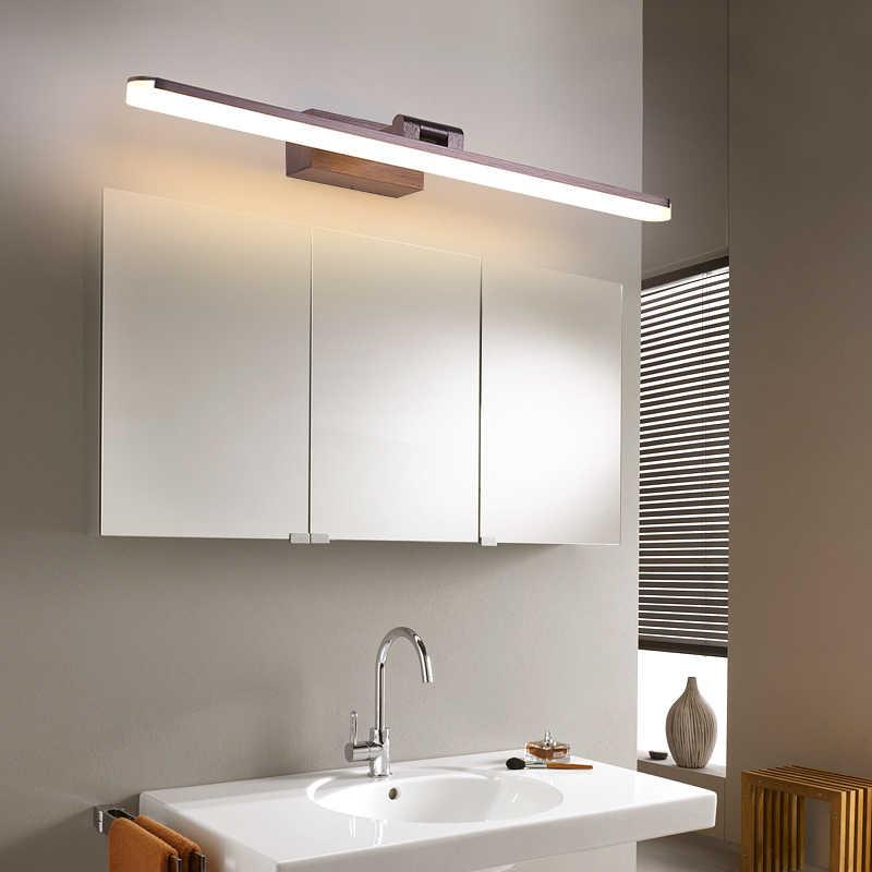 Modern-LED-Wall-light-Bathroom-Mirror-Lamp-washroom-wall-Lamp-fixtures-acrylic