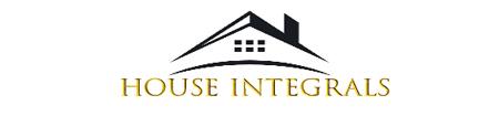 houseintegrals.com