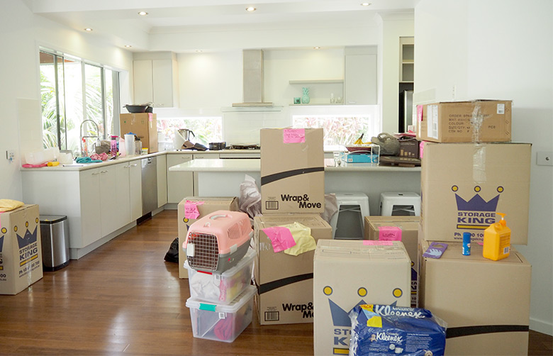 moving-tips-and-ideas