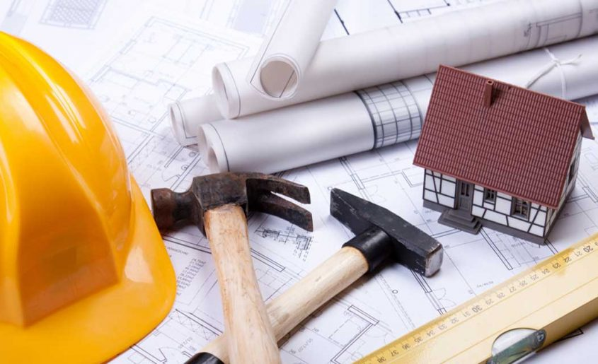 planning-finances-for-renovation
