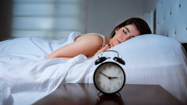 Ways to Improve Your Bedroom for Sleep